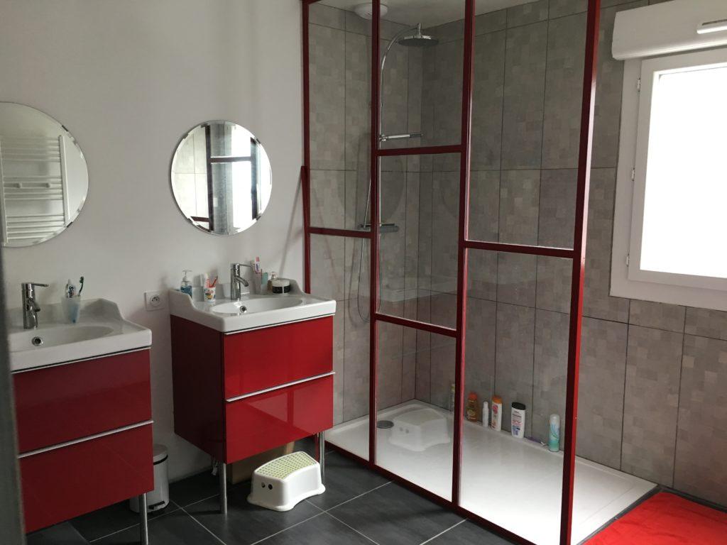Entreprise Renovation Salle De Bain Bordeaux rénovation - rénovation bordeaux
